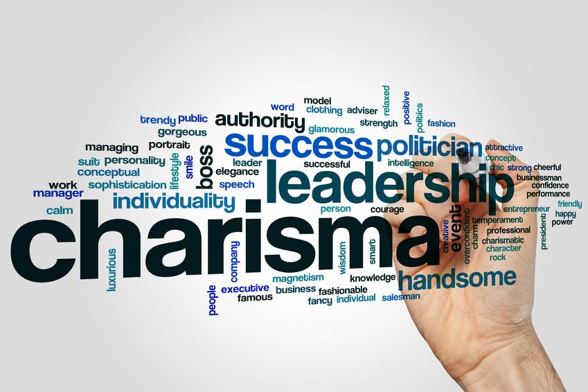 Wichtige Führungskompetenzen bleiben analog