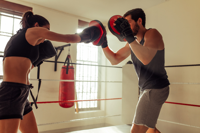 Business Sparring – fixe Termine im Dezember