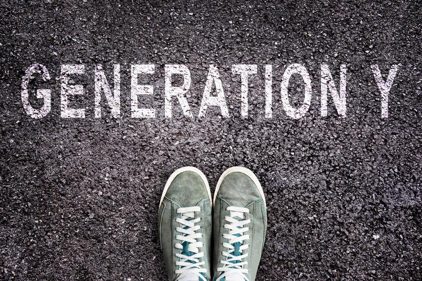 An den Bedürfnissen der Generation Y vorbei