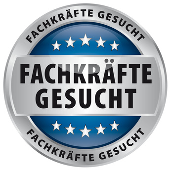 aktuelle Stellenangebote in Schleswig-Holstein