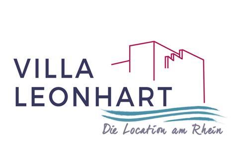 Charity Event zugunsten der Hurricane Opfer in der Villa Leonhardt