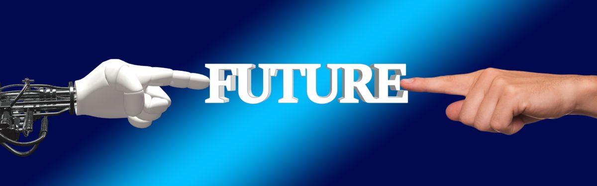 Arbeitswelt und Führung: aktuelle Trends und Umfragen, Ausgabe 28.07.2021